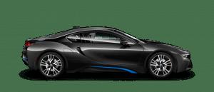 Taller BMW MINI Madrid Getafe