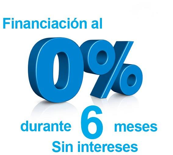 norauto financiacion