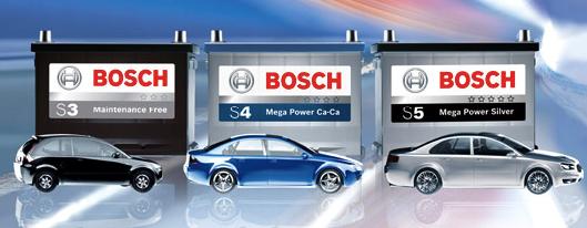 Bateria coche confinamiento